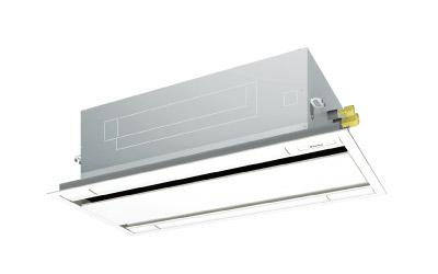 業務用エアコン 天井カセット形2方向