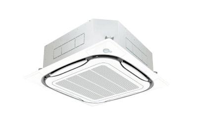 業務用エアコン 天井カセット形4方向